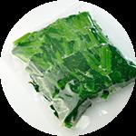 カット野菜事業イメージ