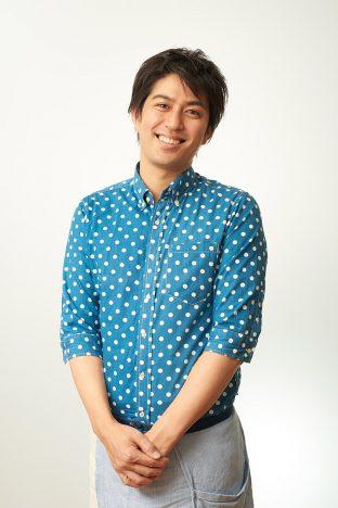 テレビや雑誌で活躍されている本田さんは福島県出身です